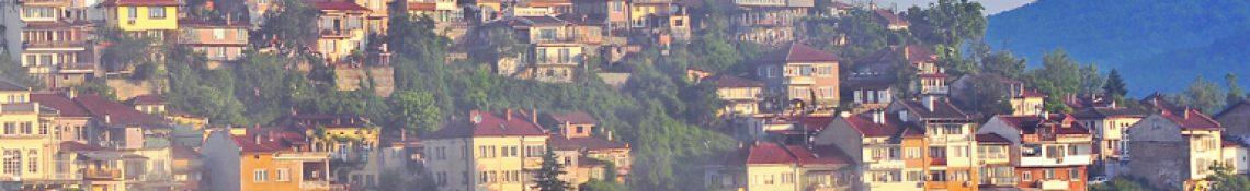 bulgaria-768x177