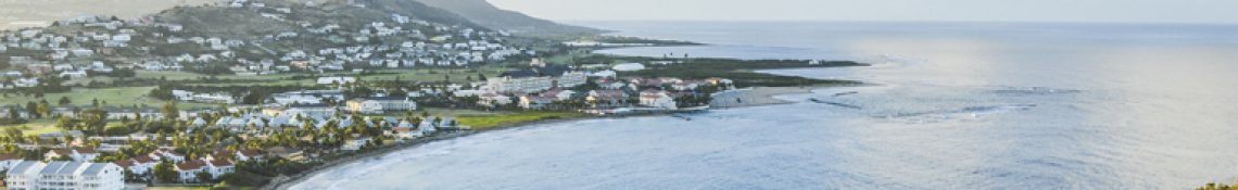 st kitts-768x173